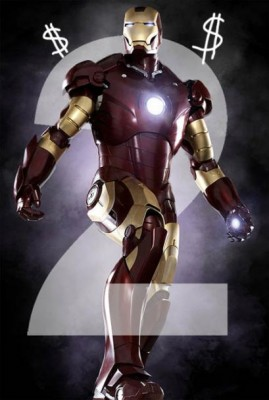 iron-man-2-casting-call2343__oPt